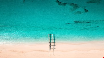 Locations Turks and Caicos Islands Providenciales  image