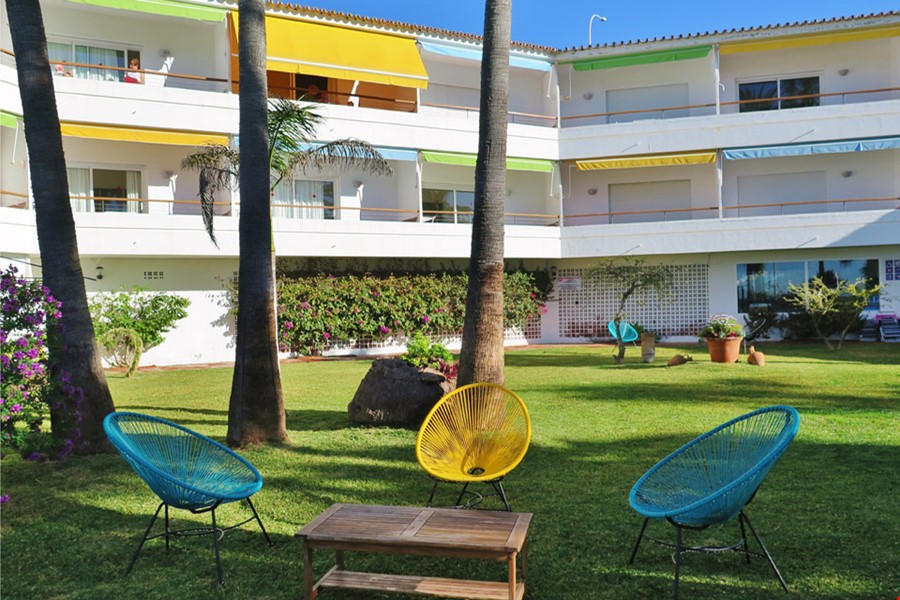 Hotel Nerja Spain nomad remote b4e47a52-36d8-449b-93aa-f3958e27a739_S1.jpg