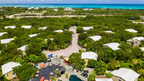 Stay Providenciales Turks and Caicos Islands 427