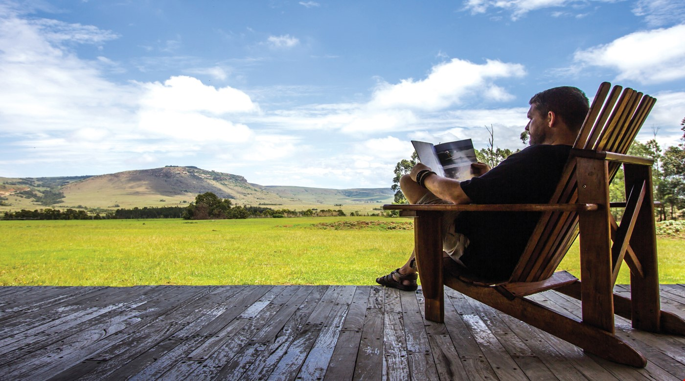 Hotel Drakensberg / Giants Castle South Africa nomad remote 4bbc1546-4723-4a75-8a60-b56856811558_relax-on-the-lodge-deck.jpg