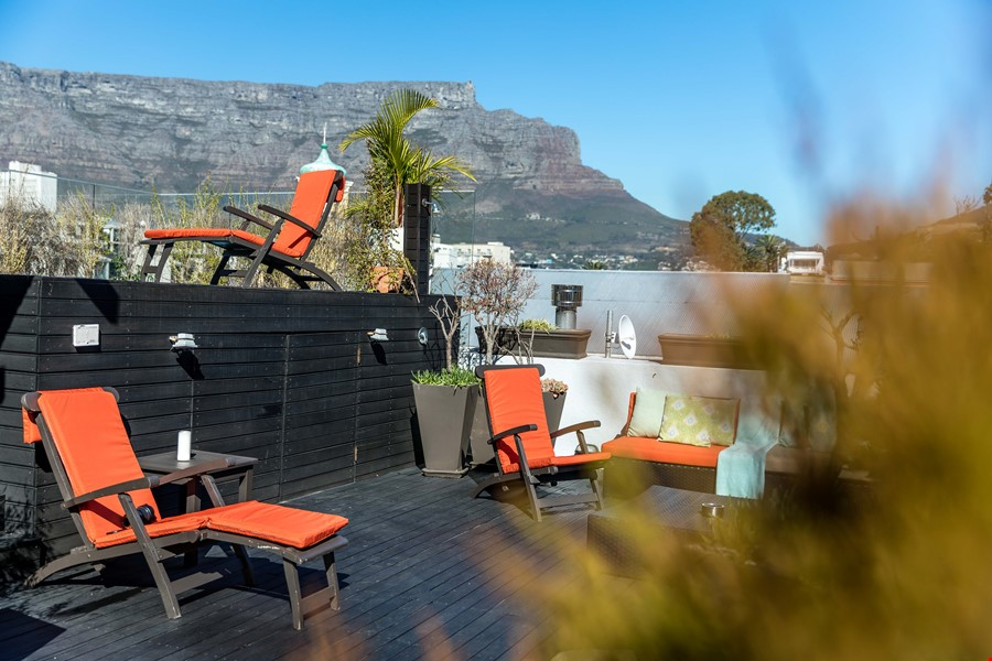 Hotel Cape Town South Africa nomad remote fbb0266c-3f43-42eb-8358-affc33392bfe__MG_6532.jpg